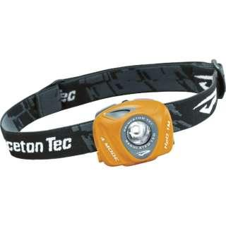 PRINCETON LEDヘッドライト インダストリアル EOS-IND-OR