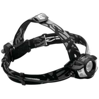 PRINCETON LEDヘッドライト APX PRO APX16-PRO-BK