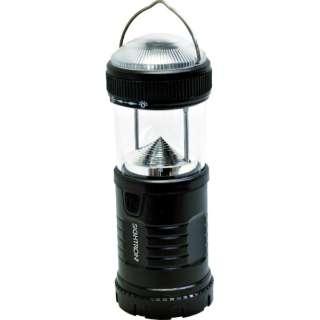 EX200LT LEDランタン&ライト [LED /単3乾電池×4 /防水]