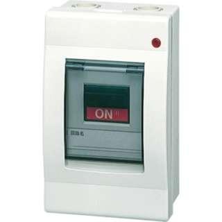 Panasonic包电闸标准型BCD220K《※图片是形象。和实际的商品不一样的》
