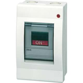 Panasonic包电闸标准型BCD315K《※图片是形象。和实际的商品不一样的》