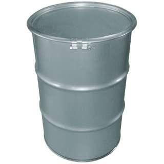 JFE ステンレスドラム缶オープン缶 KD-020B 《※画像はイメージです。実際の商品とは異なります》