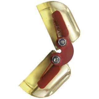 RUD ワイヤーコーナーパッド(可動式) SKD 48 SKD-48 《※画像はイメージです。実際の商品とは異なります》