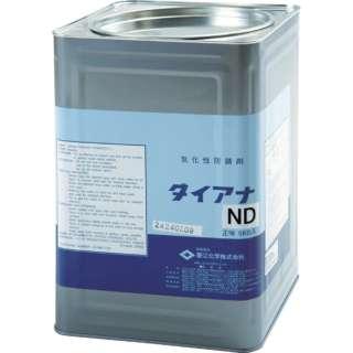 菱江化学 ダイアナND 5kg DIANA_ND-5KG 《※画像はイメージです。実際の商品とは異なります》