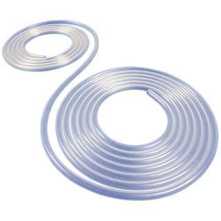 ARAM アラメックLAチューブ20m 内径7×外径10mm(1080‐11) LA-7X10X20M 《※画像はイメージです。実際の商品とは異なります》