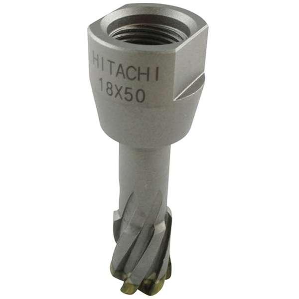日立 スチールコア(N) 34mm T50 0031-6077 《※画像はイメージです。実際の商品とは異なります》