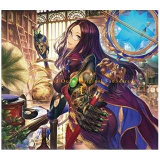 (ゲーム・ミュージック)/Fate/Grand Order Original Soundtrack I 【CD】