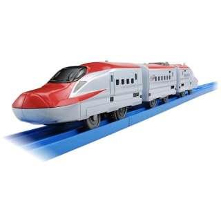 プラレール S-14 E6系新幹線こまち(連結仕様)