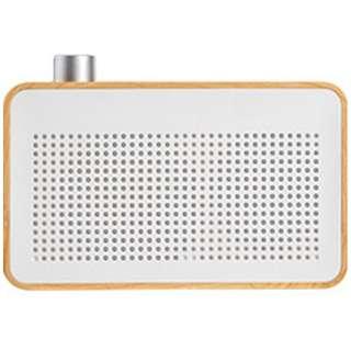 EM9022 ブルートゥース スピーカー [Bluetooth対応]
