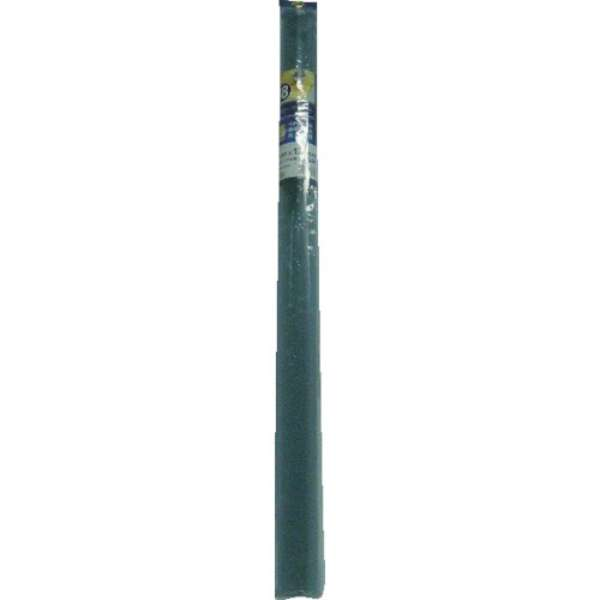 明和 3点機能付透明マット KMGK-7512 75cm×120cm×1mm厚