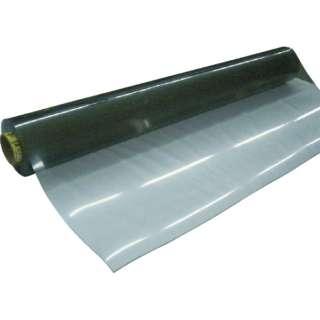 明和 3点機能付透明フィルム 75cm×10m×1mm厚