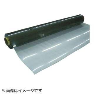 明和 3点機能付透明フィルム 120cm×10m×1mm厚 《※画像はイメージです。実際の商品とは異なります》