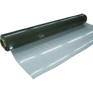 明和 3点機能付透明フィルム 91cm×10m×1mm厚