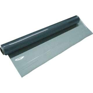 明和 MG透明フィルム92cm×10m×2.0mm厚