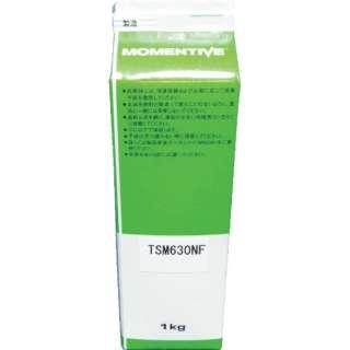 モメンティブ シリコーン離型剤 TSM630NF