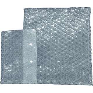 ミナ ミナパック401粒内封筒袋180(口)×230+50(50袋) MPB401X180X230+50(50B)