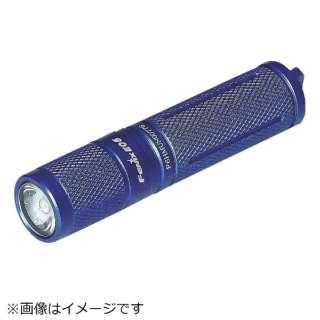 FENIX LEDライト E05 パープル E05PURPLE 《※画像はイメージです。実際の商品とは異なります》