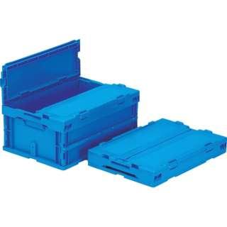 サンコー サンクレットオリコンP30B-SL ブルー SKSO-P30B-SL-BL