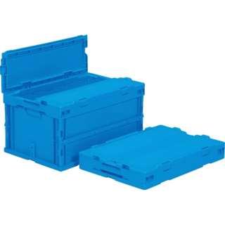 サンコー サンクレットオリコンP40BーSL ブルー SKSO-P40B-SL-BL