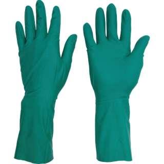 アンセル CR用滅菌ノンアレルギー手袋 ダーマシールド(10双入) 8.5 73-701-8.5