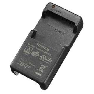 バッテリーチャージャー BC-50B