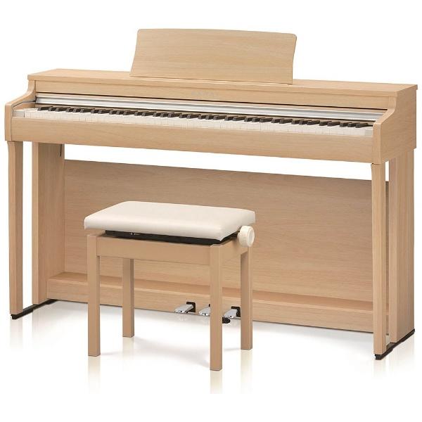 河合楽器 電子ピアノ CN27LO 電子楽器