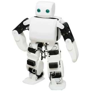 PLEN2 Standard Edition(Arduino互換) 完成モデル [2AF01]〔ロボット: iOS/Android対応〕