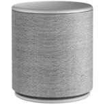 WiFiスピーカー ナチュラル BEOPLAY-M5KOR-NATURAL [Bluetooth対応 /Wi-Fi対応]