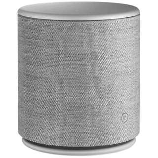 BEOPLAY-M5KOR-NATURAL ブルートゥース スピーカー ナチュラル [Bluetooth対応 /Wi-Fi対応]