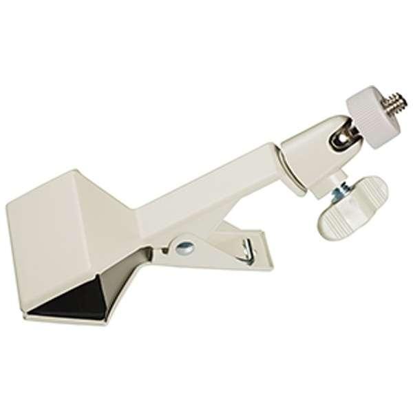 カメラ用クリップスタンド CLIP-STAND