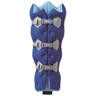 3Dフットケア DOCTOR AIR(ドクターエア) ブルー FC-001BL
