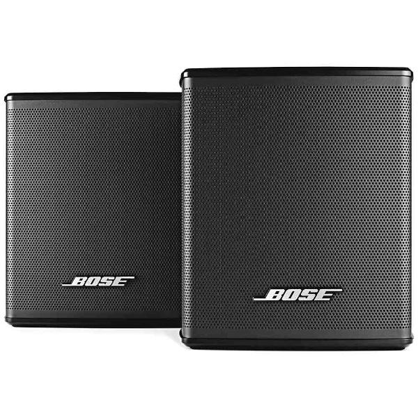 Speakers Audio Docks & Mini Speakers Consumer Electronics