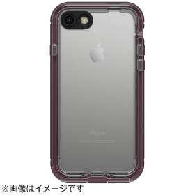 https://image.biccamera.com/img/00000003598079_A01.jpg?sr.dw=280&sr.jqh=60