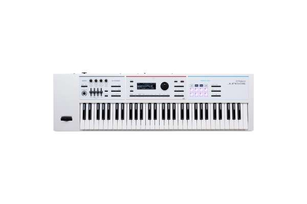ローランド JUNO-DS61(61鍵盤)
