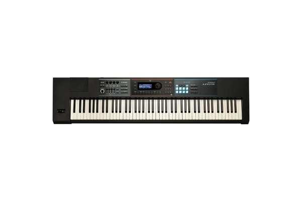 ローランド JUNO-DS88(88鍵盤)