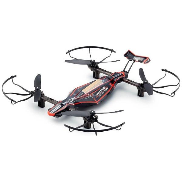 DRONE RACER ZEPHYR レディセット 製品画像