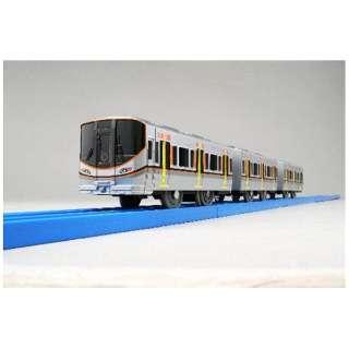 プラレール S-45 323系大阪環状線