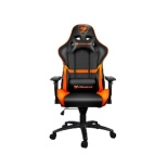 CGR-NXNB-GC1 ゲーミングチェア Armor Gaming Chair COUGAR
