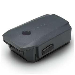 Mavic Part26 Intelligent Flight Battery MP26