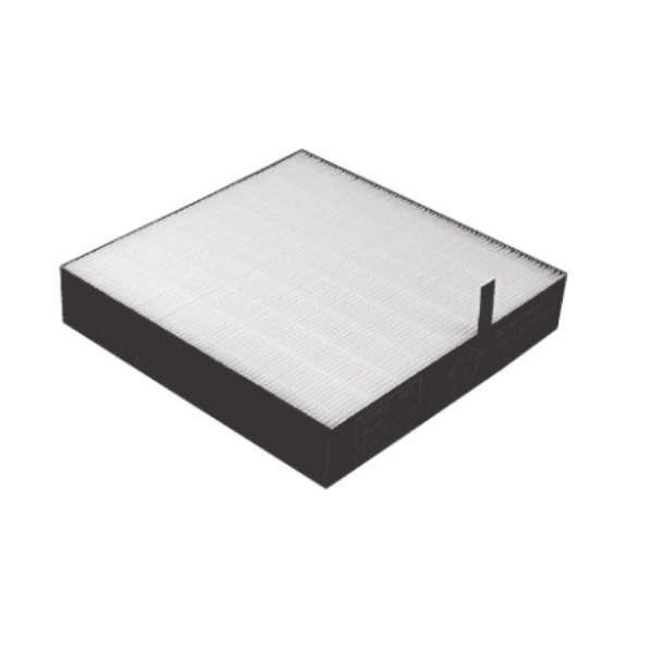 空気清浄機用交換集塵フィルター KAFP080B4