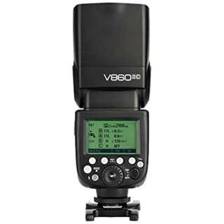 TS-038-CL Ving V860CII(Canon用)