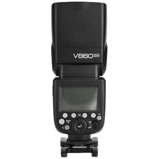 TS-039-CL Ving V860NII(Nikon用)