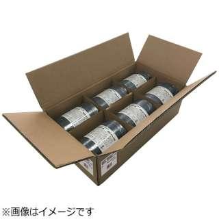 DHR47JP600BZ データ用DVD-R [600枚 /4.7GB /インクジェットプリンター対応]