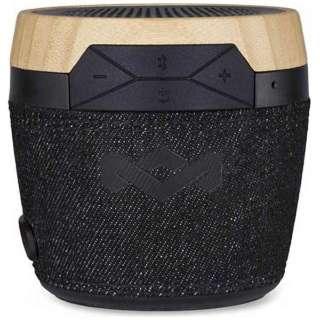 EM CHANT MINI SB ブルートゥース スピーカー シグネチャーブラック [Bluetooth対応]