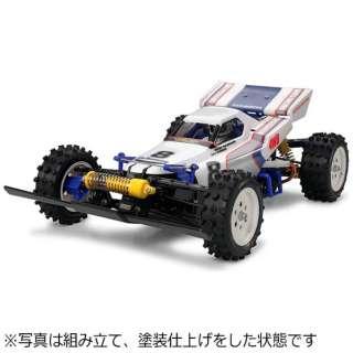 1/10 電動RCカーシリーズ No.418 ブーメラン (2008)