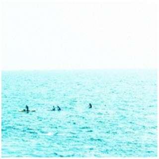 Chihei Hatakeyama/Coastal Railroads In Memories 【CD】