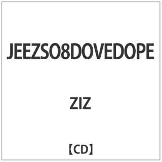 ビックカメラ com インディーズ ziz jeezso8dovedope cd 通販