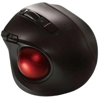 MUS-TBLF134BK マウス Digio2 コンパクトモデル ブラック [レーザー /5ボタン /Bluetooth /無線(ワイヤレス)]