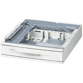 【純正】 増設1段カセットユニット LPA3CZ1C13