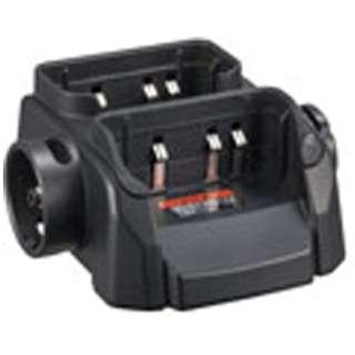 SR40用連結型充電器 SBH-21